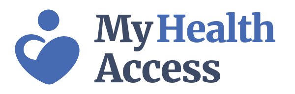 My Health Access - Qurely Clinic